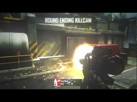 Introducing Auto MrvL by Excite