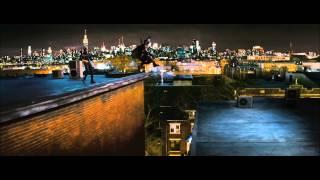 Пипец. Русский трейлер (2013) HD