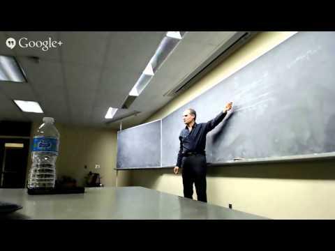 شناخت نظری و عملی موسیقی ایرانی- جلسه دوم