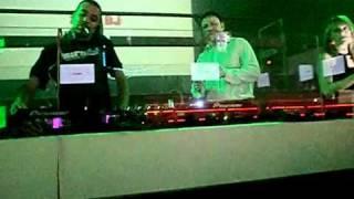 Siro Dj @ PENELOPE (Alcázar de San Juan, Ciudad Real) Video.9