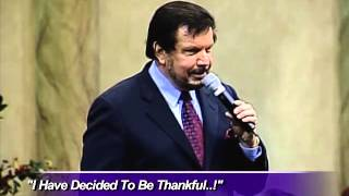 Dr. Mike Murdock- 7 Decisions That Will Get You Through Dark Times