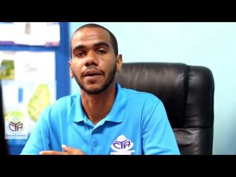 Part 3: Benefits of the CSME