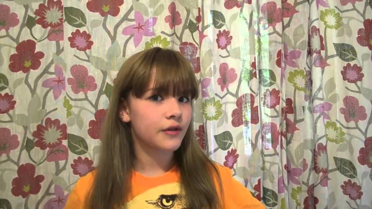 korotkoe-video-smotret