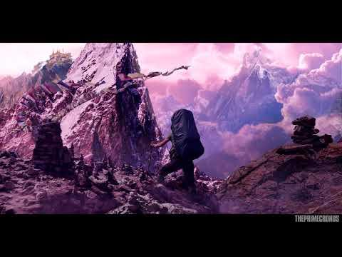 Uyanga Bold - Wander   EMOTIONAL VOCAL