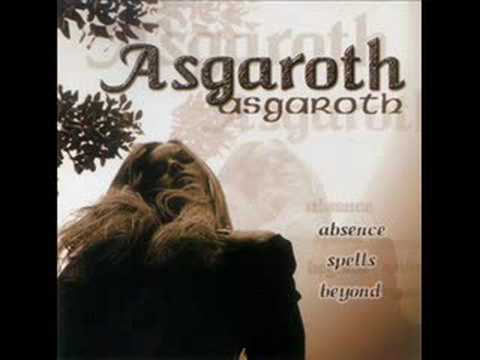 Asgaroth | Albums, Members | Metal Kingdom