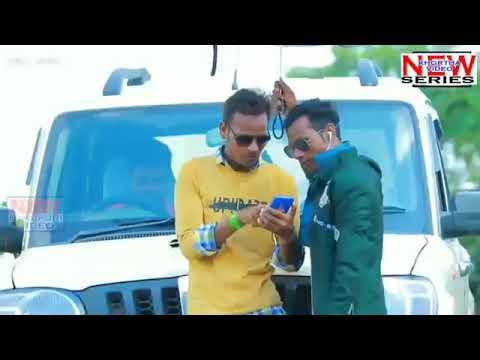 Khortha_video_song_प्रिया_की_खोरठा_गाना__Mor_saiya_ji_dj_jodhan_raj_basariya_tand