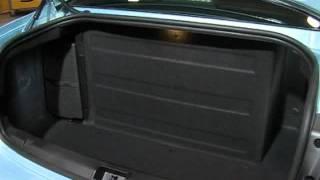 Renault Fluence ZE 2011 Videos