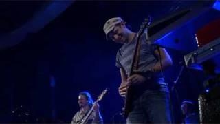 HooDoo Band - She