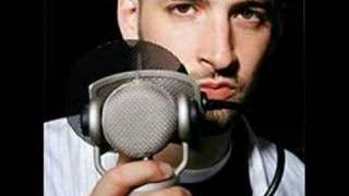jon b what i like about you