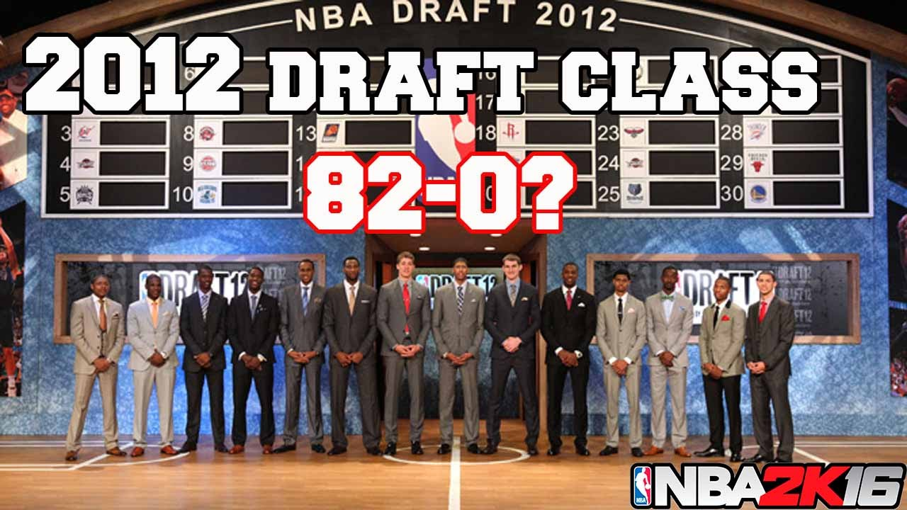 tramadol classification updated nba draft