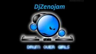 Set DiscoPolo 02.12.2012 DjZenojam vol2