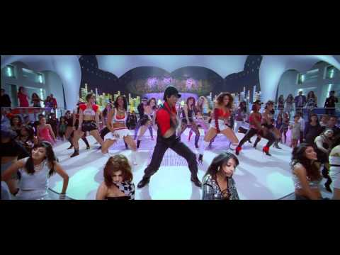Criminal Ra.One Full Video Song Full Hd 720p Sharukh Khan Kareena Kapoor