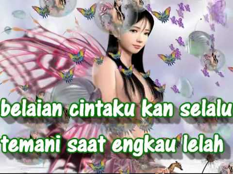 Zivilia KoKoro No Tomo with lyrics - YouTube.flv
