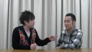 サンミュージックお笑いコンビ【かもめんたる】のオールナイトニッポン...