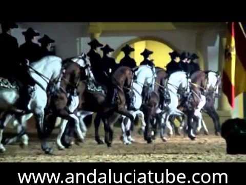 Cadiz and its province ( English speech )