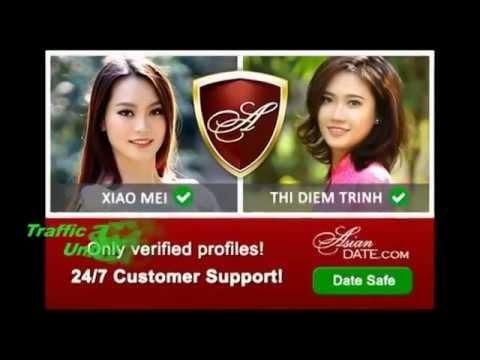 online dating i danmark