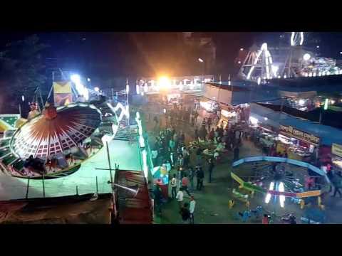 Milan Mela , Tribeni Bansberia Hooghly West Bengal