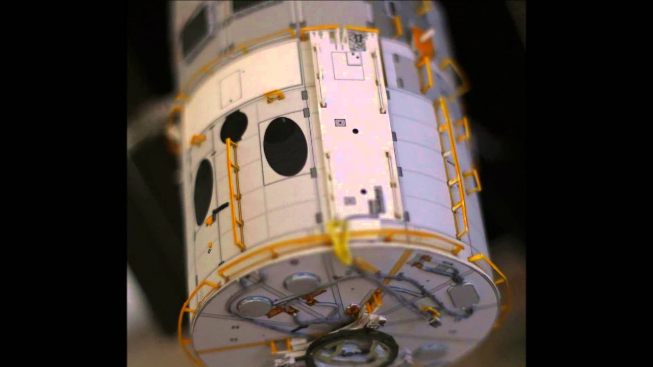 Hubble space telescope - Research Paper Example