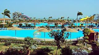 Хургада Египет Африка 2016