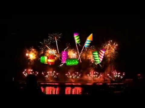 2014 Natchatra Diwali (Deepavali) Wishes