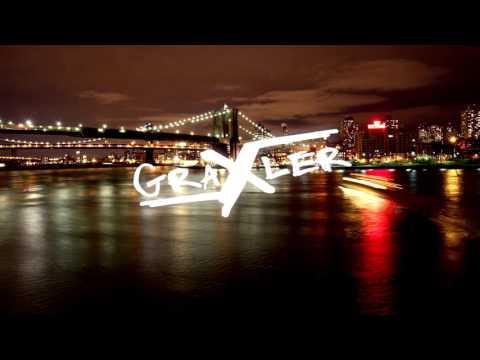 Lukas Graham - 7 years (Graxler remix)