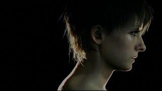 惡靈古堡 7 完全版 女兒們 普通結局 DLC禁止播放的影片篇 PS4 PRO BIOHAZARD 7 バイオハザード7