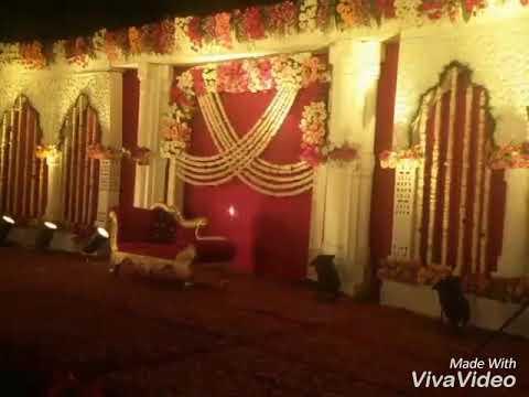 Gulati Tent u0026 Light House & Gulati Tent u0026 Light House - YouTube