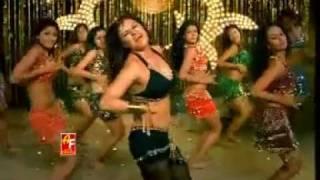 SHAZI AWAN SINGER.....Yamma Yamma Remix.FILM...SHAN.