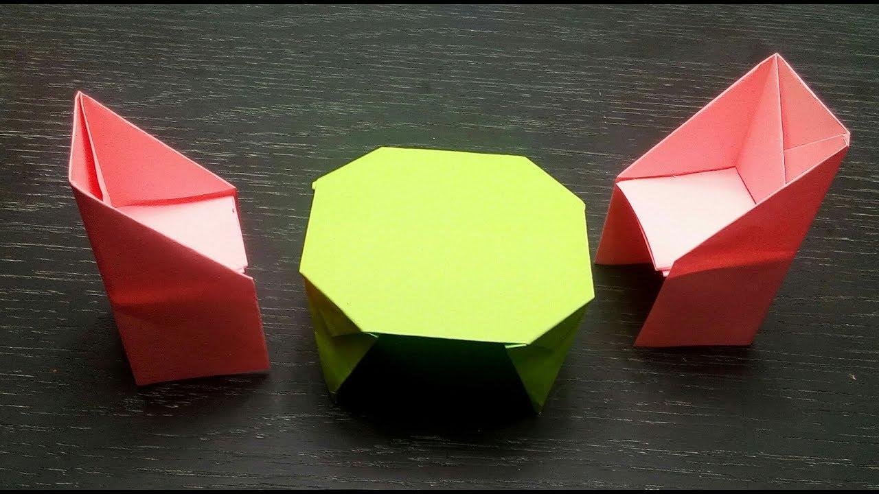 Origami Stuff Youtube Psychologyarticlesfo