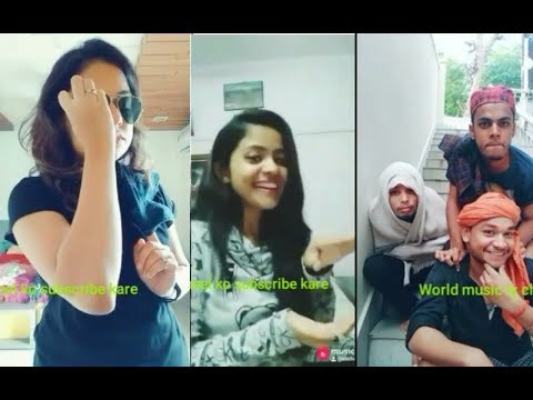 Dilwale movie Dielog and Funny comedy videos by World music ly