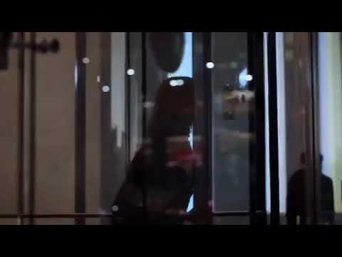 Кадры из фильма Форс-мажоры (Suits) - 5 сезон 11 серия
