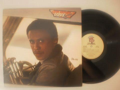 Tom Browne - Funkin' For Jamaica (N.Y.)