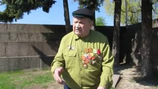 ИСТИНА О ВОЙНЕ 1941-1945 Года от Ветерана Трунина В.И. Геополитика! Думайте и Решайте САМИ!