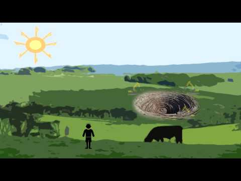 Quarrying - Economic, Environmental And Social Effects | Chemistry For All | The Fuse School