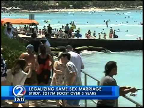 uh-report:-same-sex-marriage-could-boost-tourism-by-$217m
