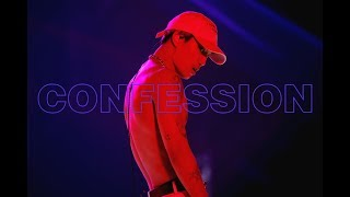 Download 190728 EXplOration in Seoul - Confession KAI FOCUS (4K)