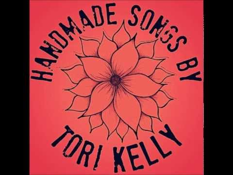Tori Kelly - Confetti Remix Feat. Denny Blanco