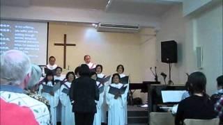 Operadagen 2011-zaterdag 21-05-Chinese kerk.wmv