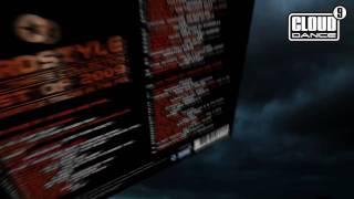 Hardstyle The Ultimate Collection Best 2009