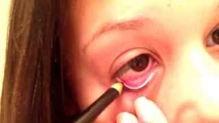 Eyeliner Thumbnail