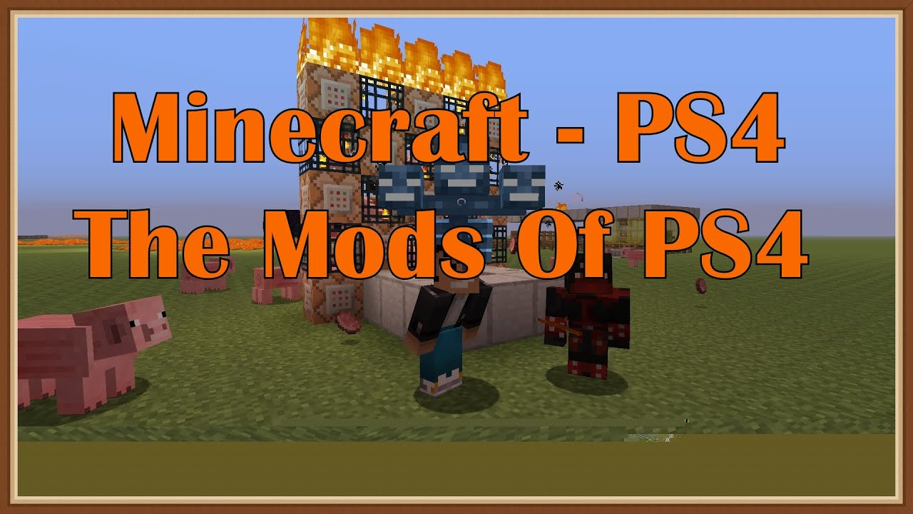 how to make red dye in minecraft ps4