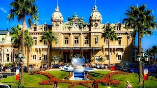The monte carlo casino, officially named casino de monte-carlo, is a gambling and entertainment complex located in monaco. it includes grand théâtre carlo, office of les ...