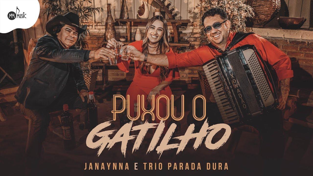 DURA TELEFONE DOWNLOAD GRATUITO PARADA MUDO TRIO