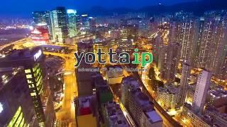 How to set Conference Calls - Yotta IP PBX
