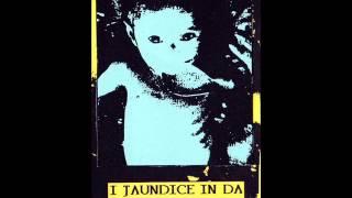 Mlehst - Rancid Chutney Ferret