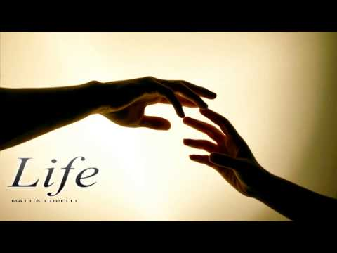Emotional Sad Beautiful Drama Piano Solo -