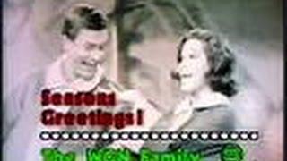 WGN Channel 9 -