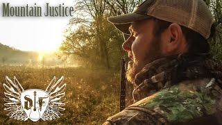 Mountain Justice - Devon Franks Official Video