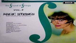 Download lagu Frank Chacksfield   Magic Strings Vol. 2 GMB