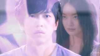My Girlfriend is a Gumiho - Mi Ho & Dae Woong  - DEMON